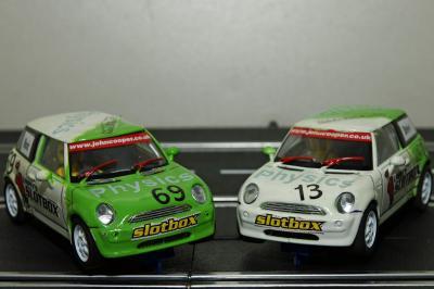 car51
