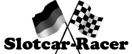 slotcar-racer.de